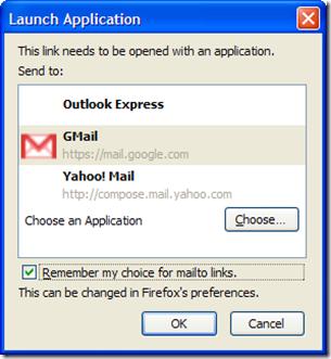 gmail-handler-choice-win